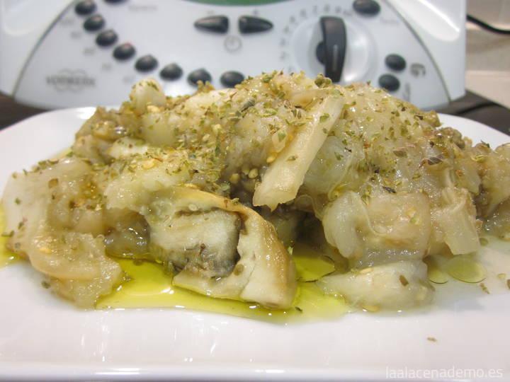 Recetas de cocina - Robot de cocina lidl opiniones ...