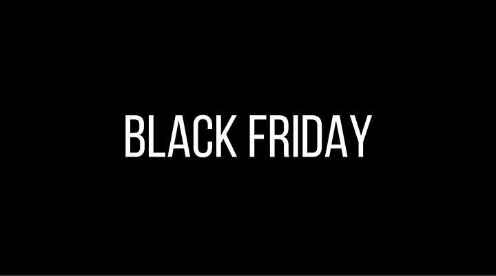 ofertas black friday 2015 la alacena de mo. Black Bedroom Furniture Sets. Home Design Ideas