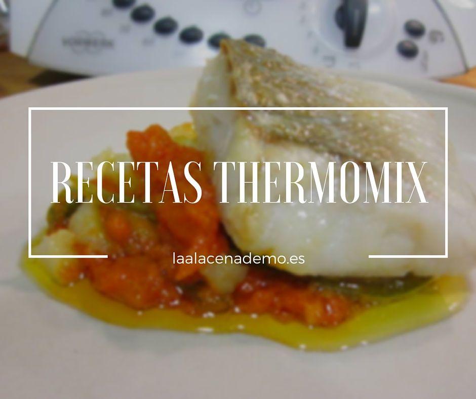Blog de recetas thermomix la alacena de mo - Recetas mastermix 2016 ...