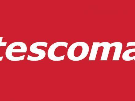 12 descubrimientos de Tescoma®