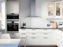 5 ideas para una cocina más amplia